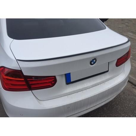 Spoiler alettone BMW Serie 3 F30 M3 Look
