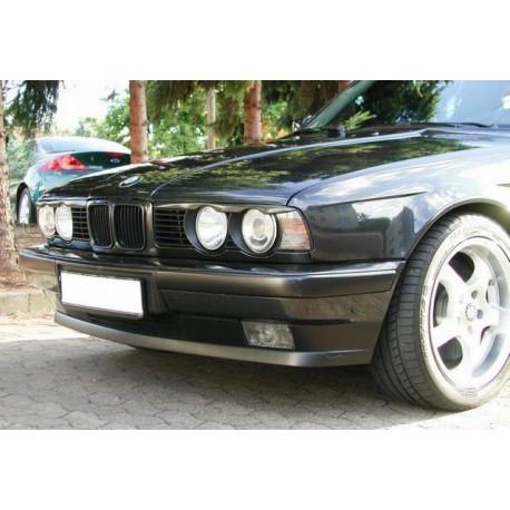Palpebre fari BMW Serie 5 E34