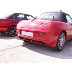 Paraurti anteriore Fiat Barchetta 95-04