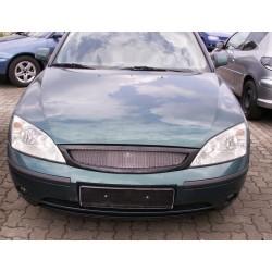 Griglia frontale anteriore Ford Mondeo 00-06