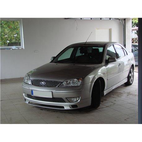 Sottoparaurti anteriore Ford Mondeo 04-07