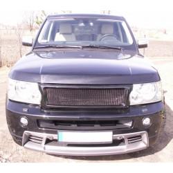 Griglia calandra anteriore Range Rover Sport 05-09