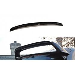 Estensione spoiler Honda Civic VIII Type R Mugen Spoiler 07-10