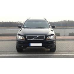 Palpebre Volvo XC90