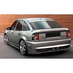 Paraurti posteriore Opel Vectra A