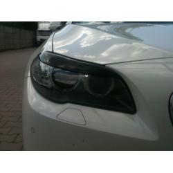 Palpebre fari BMW Serie 5 F10