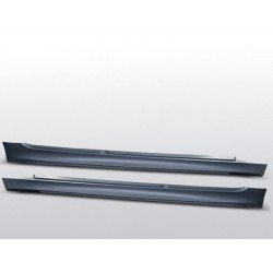 Minigonne BMW E60 / E61 03-10 M-Pack