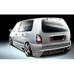 Paraurti posteriore Renault Espace