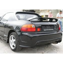 Paraurti posteriore Honda Crx Del Sol