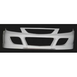 Paraurti anteriore Mazda 323 BJ