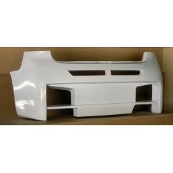 Paraurti posteriore Mazda 323C