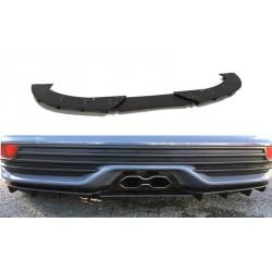 Sottoparaurti estrattore posteriore Ford Focus MK3 ST 2014-