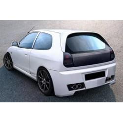 Paraurti posteriore Mitsubishi Colt 96-03