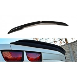 Estensione spoiler Chevrolet Camaro V SS USA Version 09-13