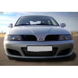 Paraurti anteriore Mitsubishi Carisma 00-04