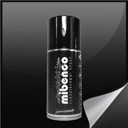 Gomma liquida spray per wrapping trsparente lucido, 400 ml