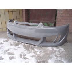 Paraurti anteriore Mitsubishi Colt 96-03