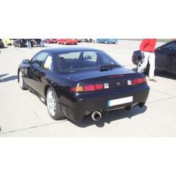 Paraurti posteriore Nissan 200SX S14A