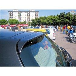 Spoiler lunotto per Alfa Romeo 147 GTA look