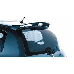 Spoiler alettone Renault Clio II