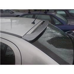 Spoiler alettone lunotto Opel Astra G 3 porte