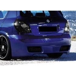 Paraurti posteriore Nissan Almera