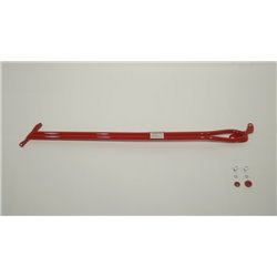 Barra Duomi anteriore Alfa Spider / 4 cylinders Type 916 (mod. 1994-2005)