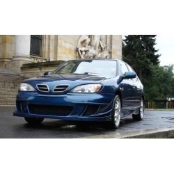 Paraurti anteriore Nissan Primera