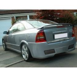 Paraurti posteriore Opel Astra G