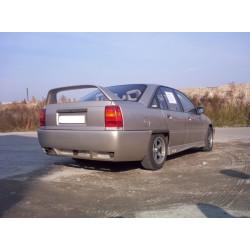 Paraurti posteriore Opel Omega A