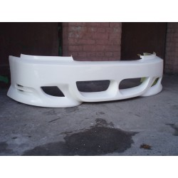Paraurti anteriore Opel Omega B