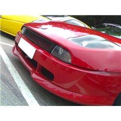 Paraurti anteriore Fiat Coupe
