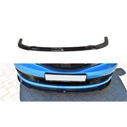 Subaru impresa WRX STI 09-11 Spoiler sottoparaurti anteriore