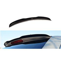 Estensione spoiler Mazda CX-7 06-09