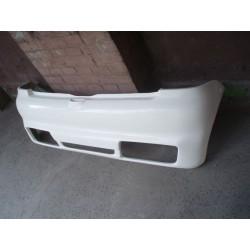 Paraurti posteriore Renault Twingo