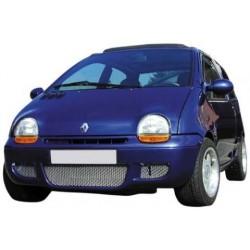 Paraurti anteriore Renault Twingo