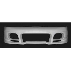 Paraurti anteriore Seat Cordoba 93-99