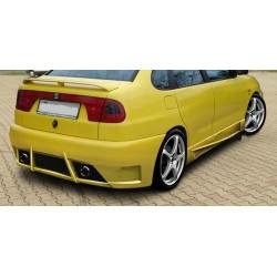 Paraurti posteriore Seat Cordoba 93-99