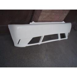 Paraurti posteriore Seat Ibiza 93-99
