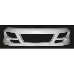 Paraurti anteriore Seat Ibiza 93-99