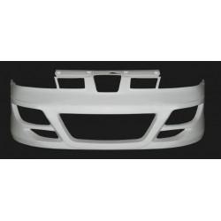 Paraurti anteriore Seat Ibiza