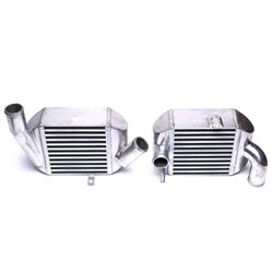 Intercooler Audi A4 B5 S4