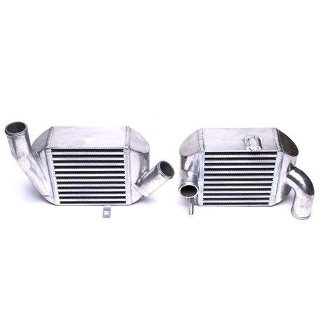 Intercooler Audi A4 B5 S4