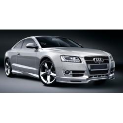 Minigonne laterali sottoporta Audi A5