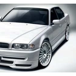 Minigonne laterali sottoporta BMW Serie 7 E38