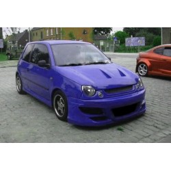 Paraurti anteriore Volkswagen Lupo