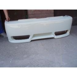 Paraurti posteriore Volkswagen Polo 6N