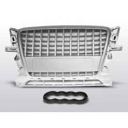 Audi Q5 08-12 Griglia calandra anteriore