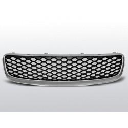Audi TT RS-TYPE 99-06  Griglia calandra anteriore