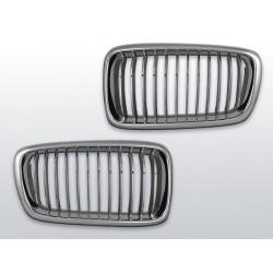 BMW E38 94-01 Griglia calandra anteriore